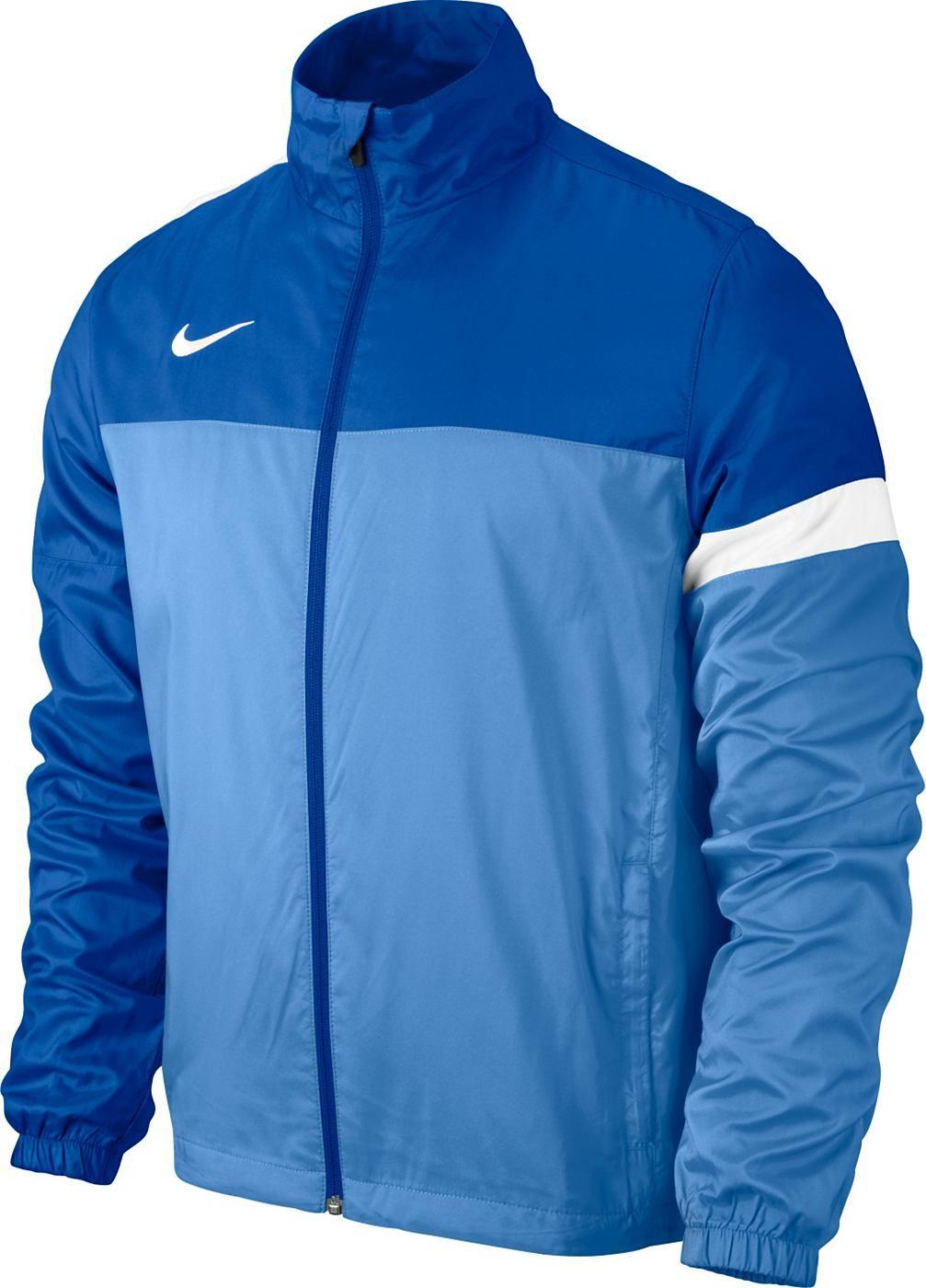Nike Herren Jacke Sideline Team: : Bekleidung
