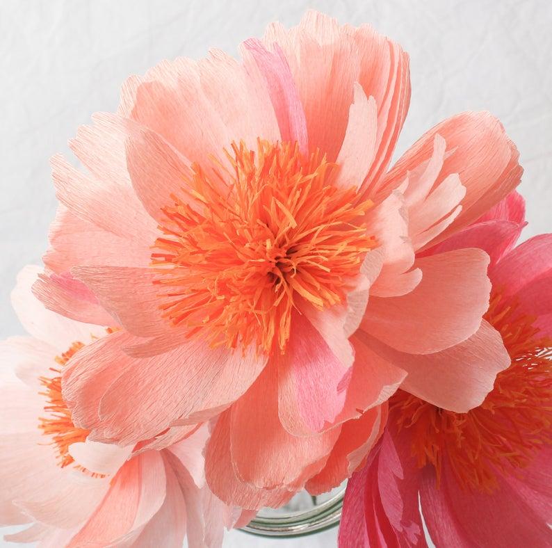 Pin On Bibulkowe Kwiaty