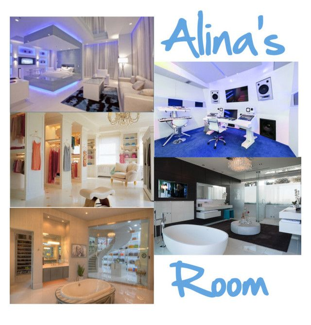 Agreste Mansion Pt. 2- Alina\'s Room | Mansion, Interior decorating ...