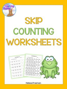 skip counting worksheets math counting skip counting counting by 2 1st grade worksheets. Black Bedroom Furniture Sets. Home Design Ideas