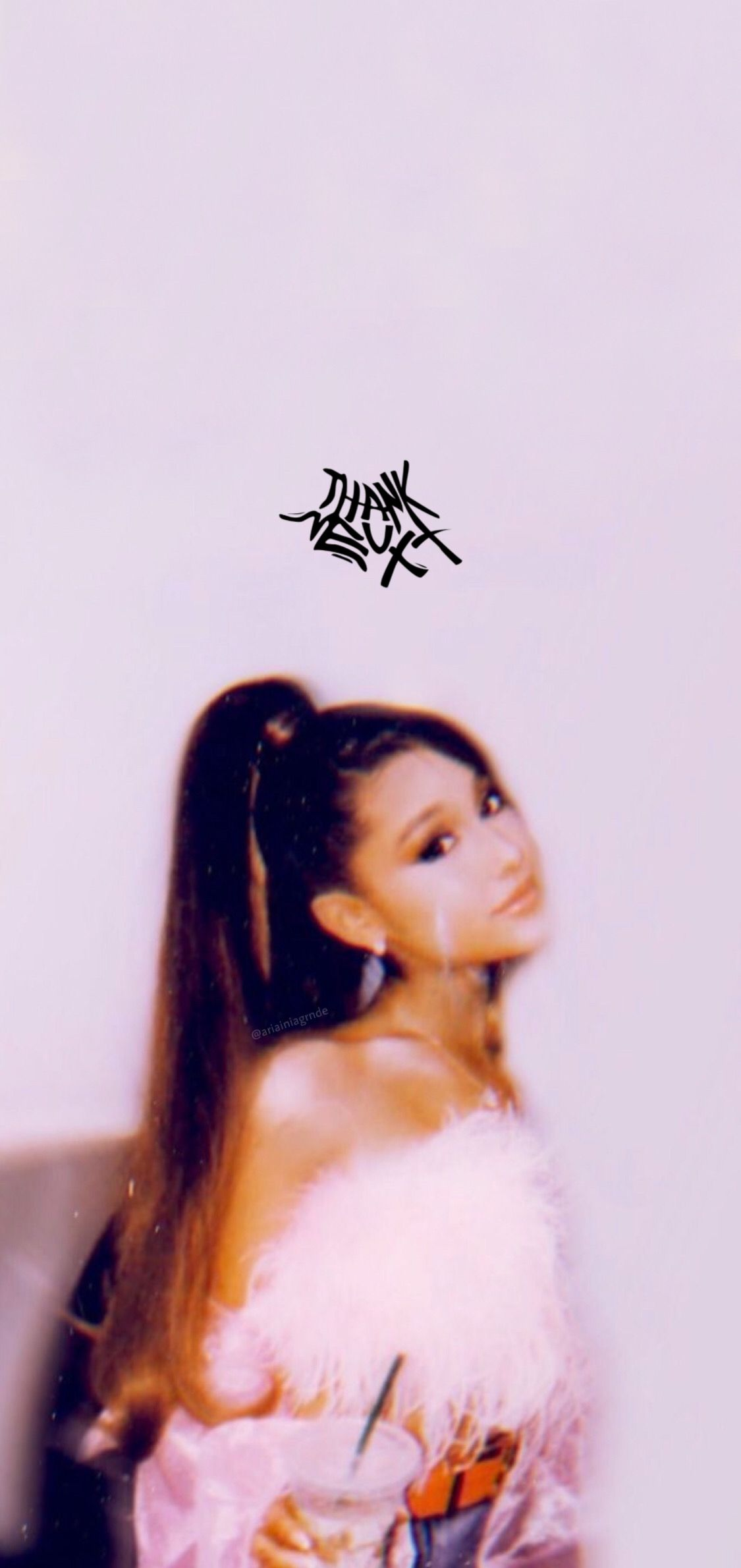 Pin On Ariana Wallpapers