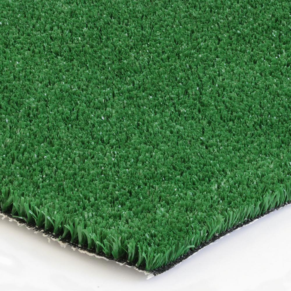 14 Different Types Of Artificial Grass For Your Yard Synthetic