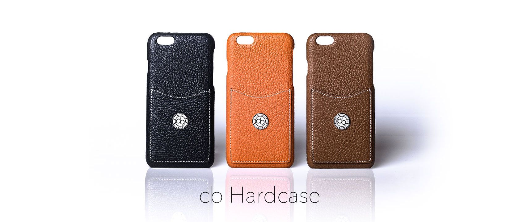 cb Hardcase