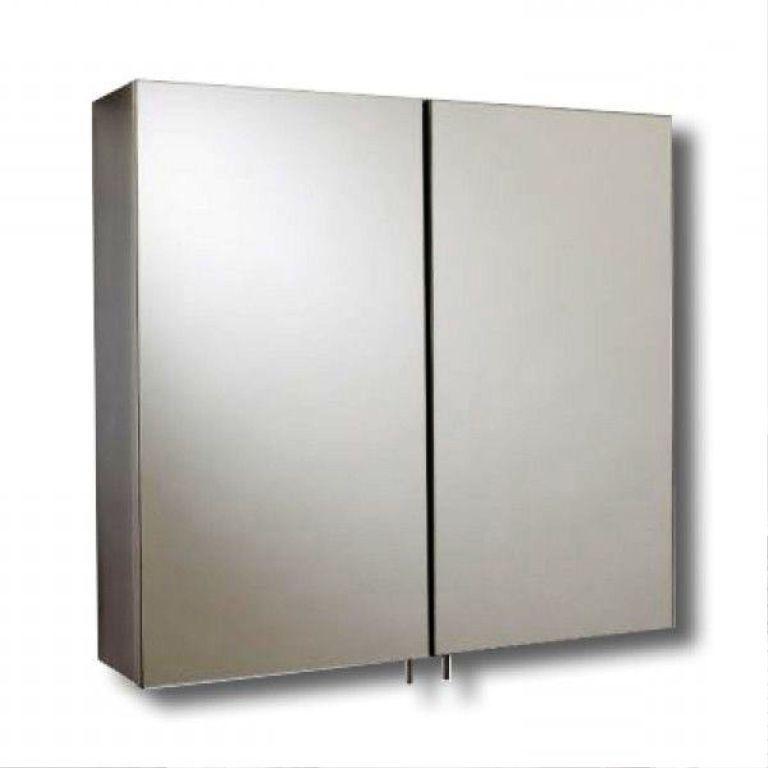 Bathroom Cabinet Magnetic Door Catch Bathroom Ideas Pinterest