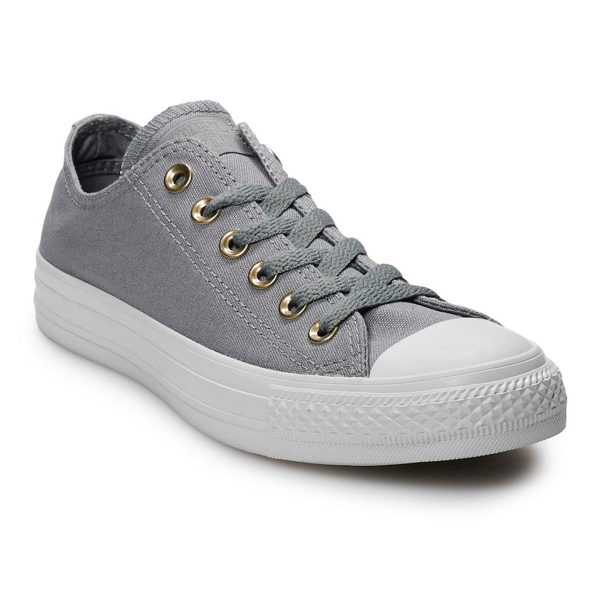 e0174e1764fa Women s Converse Chuck Taylor All Star Mason Sneakers in 2018 ...