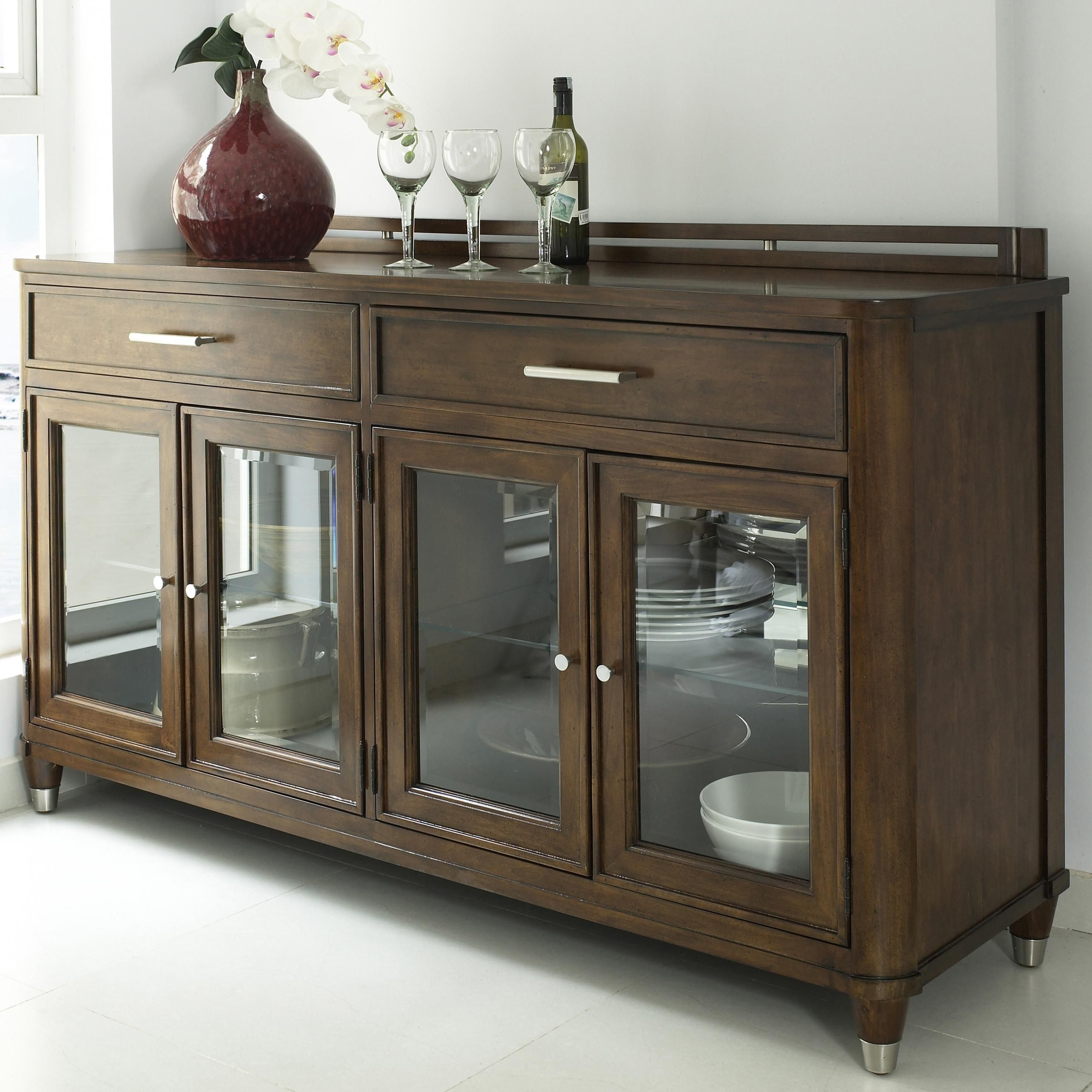 fairmont sofa table apartment sized sofas seaside sideboard by designs darvin