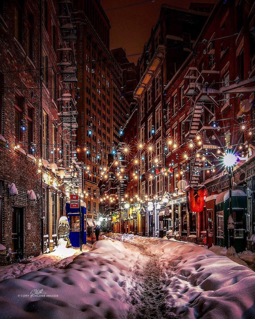 stone street financial district nyc by cory schloss images new