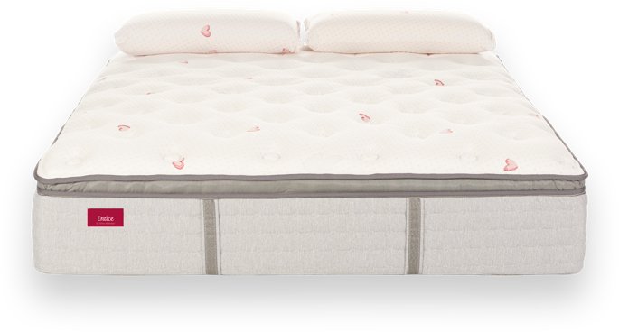 How To Find The Right Mattress Shops 2 On Sale Near Me Ideas