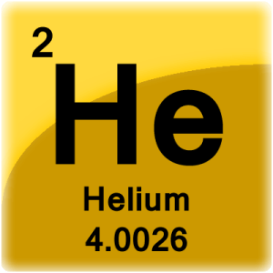 Get facts about the element helium learn chemistry pinterest get facts about the element helium urtaz Choice Image