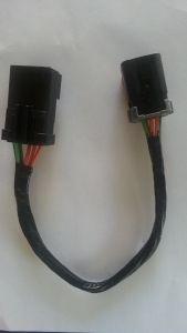 Pleasing Hard Top Wiring Pigtail Or Plug Installed Tj Rebuild Jeep Wiring Digital Resources Remcakbiperorg