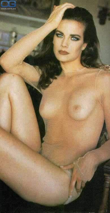 karen nightly fake nude