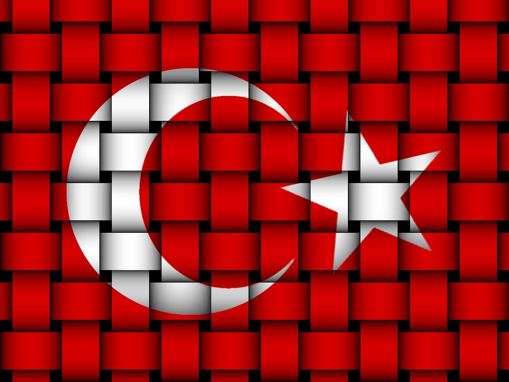 Hd Turk Bayragi Png Resimleri Turk Bayraklari Resim Bayrak Resimler