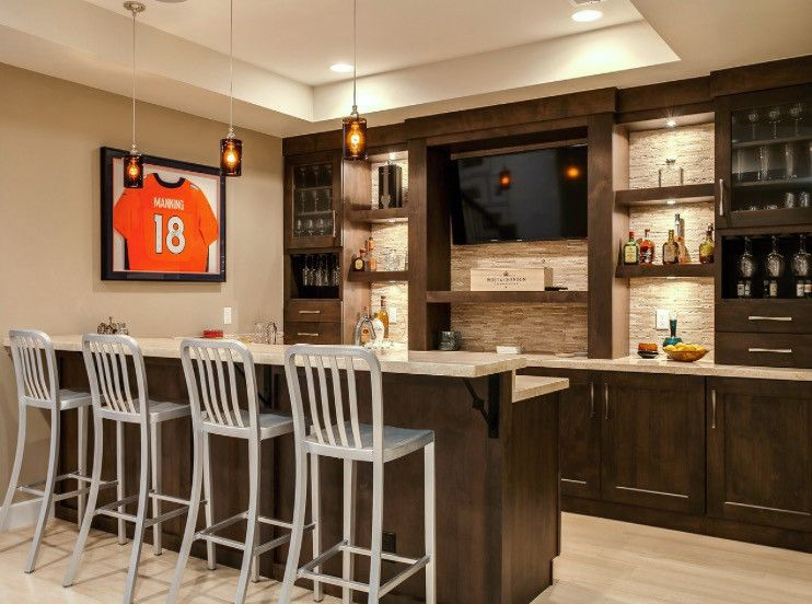 a collection of luxury kitchen designs showcasing a wide range of