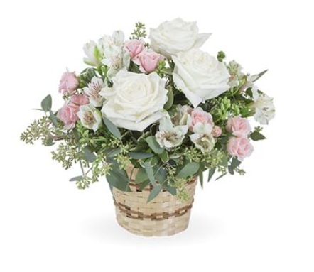Funeral Home Website Features Funeral Flowers Funeral Floral Funeral Floral Arrangements