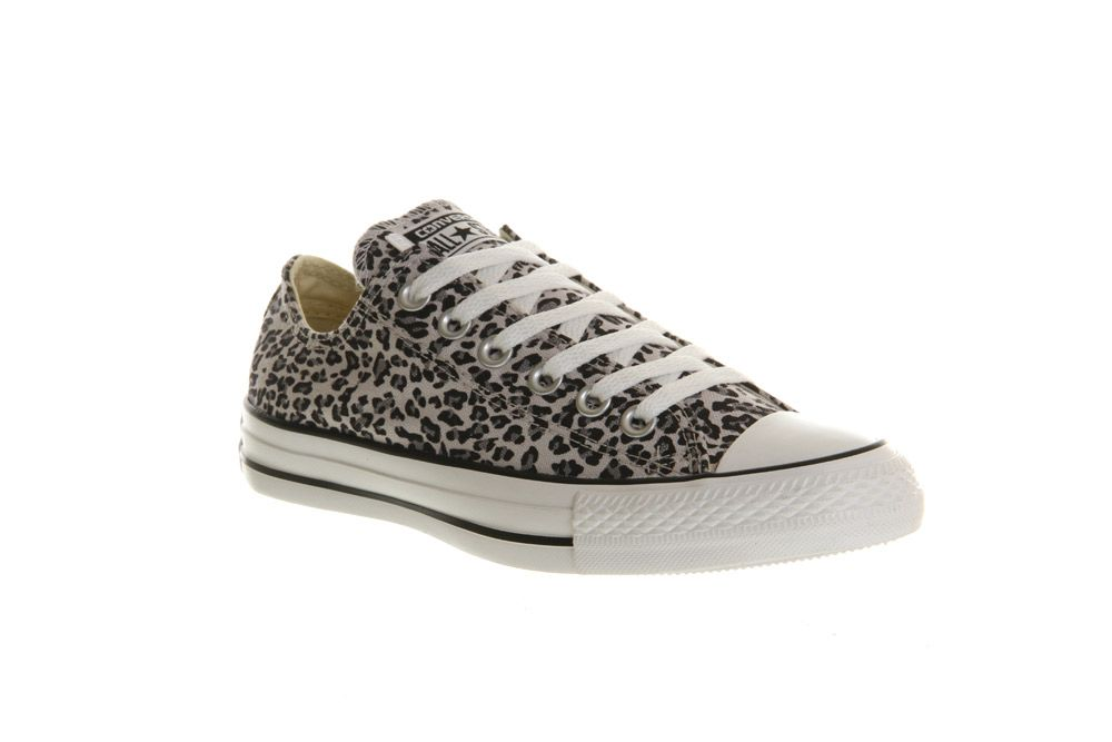 official photos factory authentic classic style Five of the best animal print pieces   {Inspirational ...