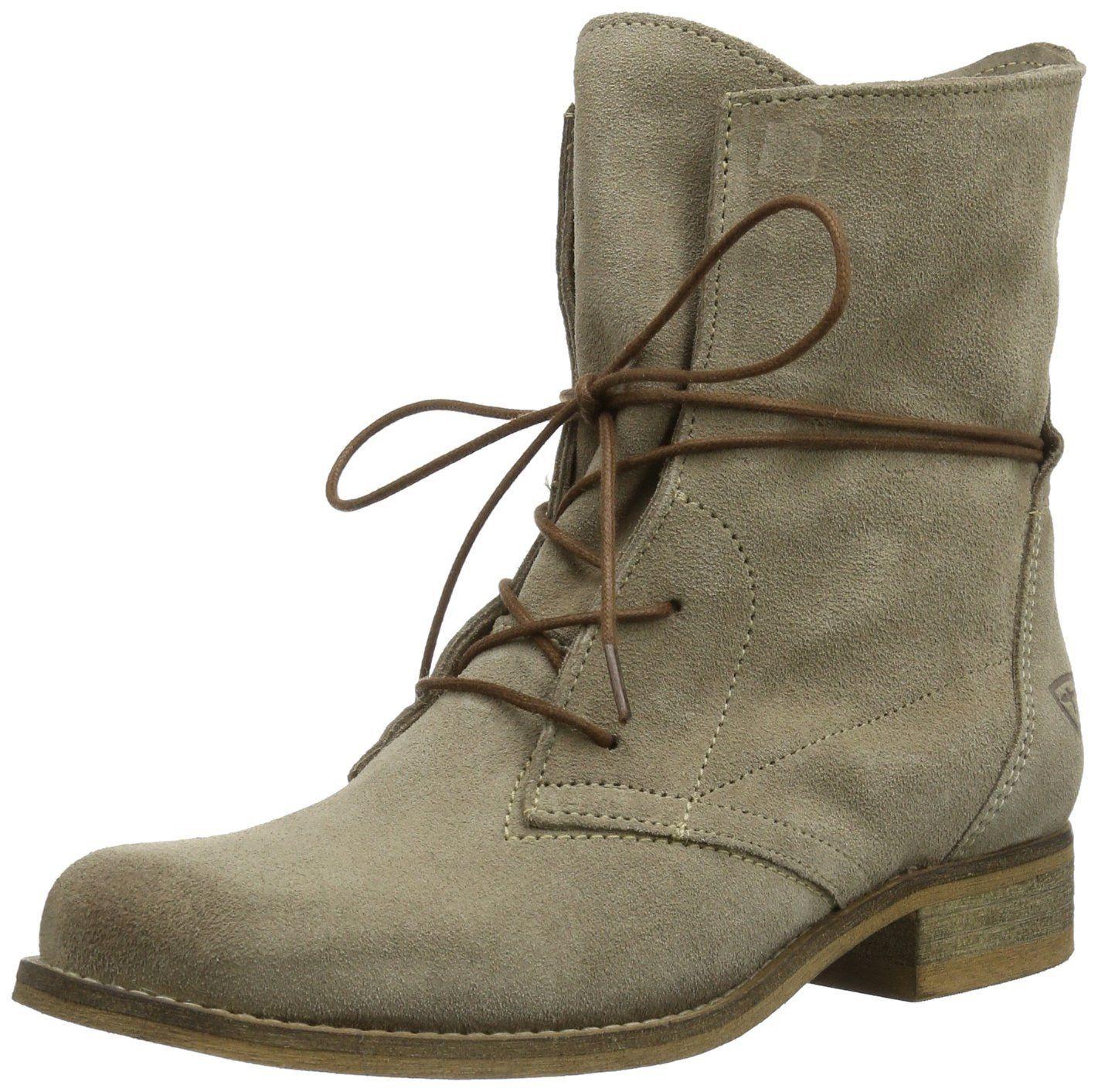 062d7b5e687247 Tamaris 1-1-25262-32 Damen Desert Boots  Amazon.de  Schuhe   Handtaschen