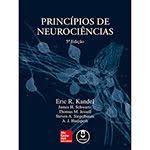 Livro - Principios de Neurociências