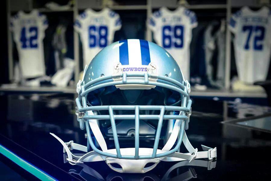 Dallas dallas cowboys football team dallas cowboys