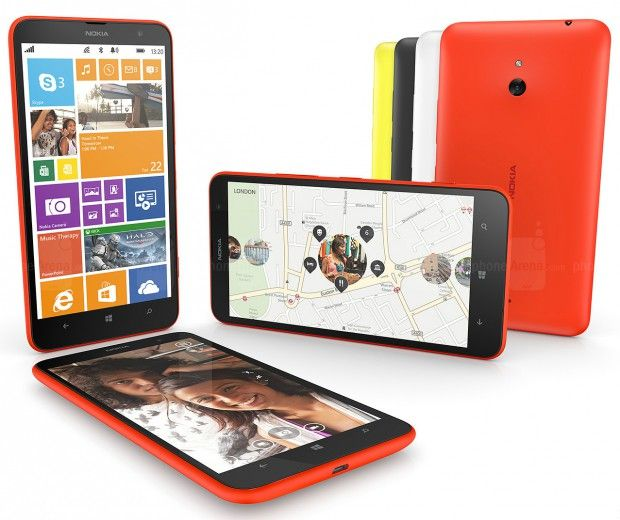 #nokia lumia #smartphones Brought to you by www.cpscentral.com - Extended Warranty Plans