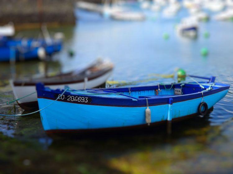 Fonds D Ecran Bateaux Fonds D Ecran Barques Pirogues Wallpaper N 319633 Par Viljack Hebus Com Pirogue Barque Bateaux