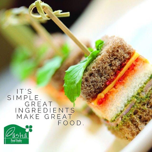 #food #fingerfood #yum #instafood #Fidilio #yummy #amazing #instagood #photooftheday #sweet #dinner #lunch #breakfast #fresh #tasty #foodie #delish #delicious #eating #foodpic #foodpics #eat #hungry #foodgram #goodmood #hot #foods