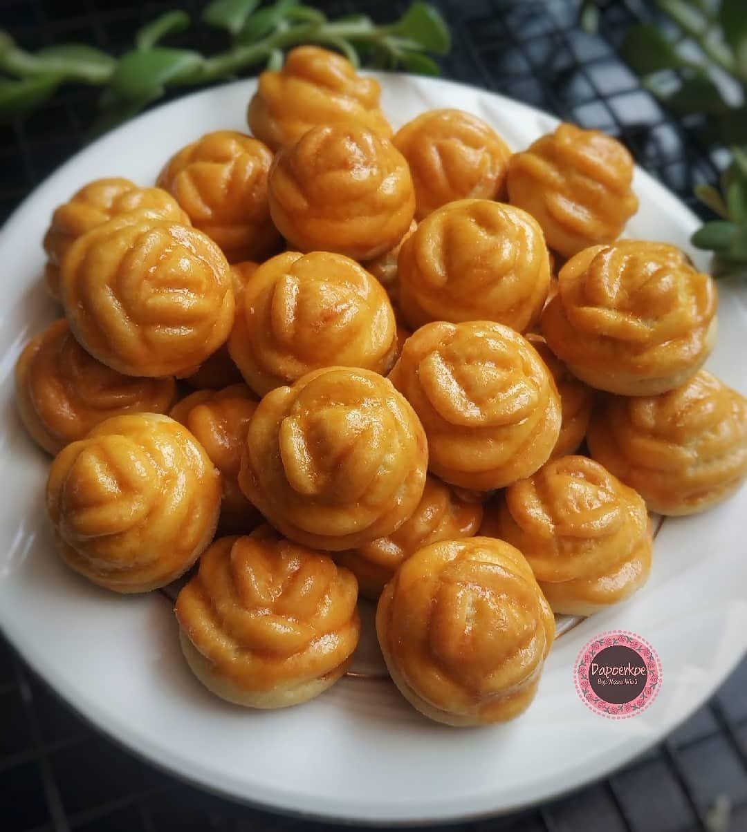 200 G Margarin Dicampur Butter Saya 125 Royal Palmia Food Butter Fruit