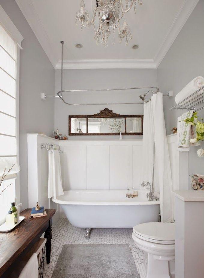 Pittura per il bagno affordable medium size of maioliche siciliane lavandini per bagno - Pittura per piastrelle bagno ...