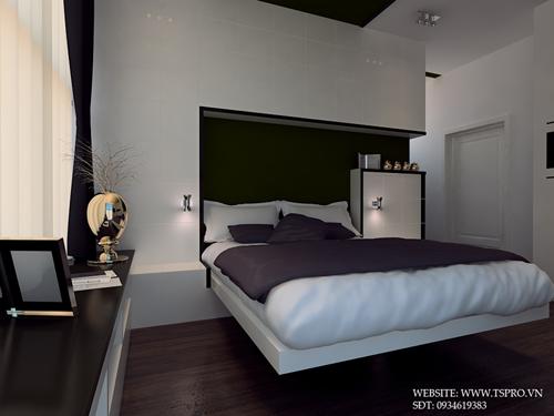thiết kế nội thất phòng ngủ chuyên nghiệp, chi tiết xem thêm tại http://tspro.vn/danh-muc-san-pham/7_thiet-ke-noi-that.html