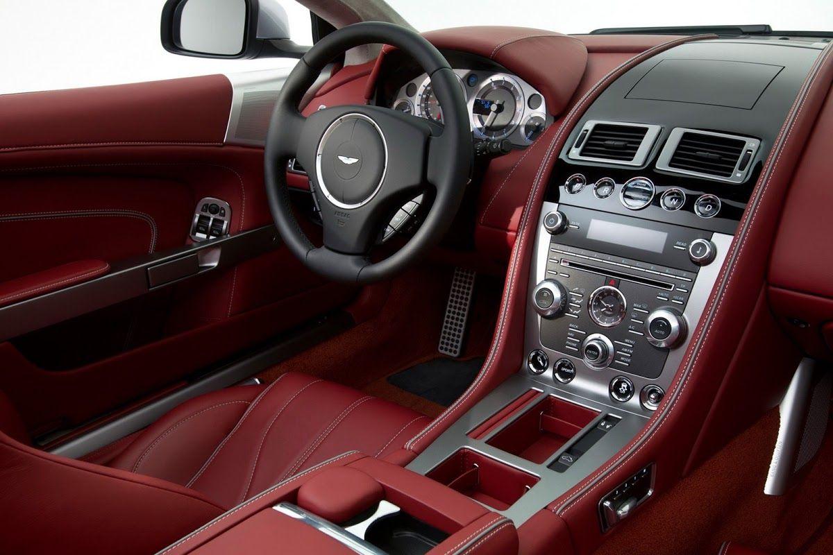 2013-Aston-Martin-DB9-15