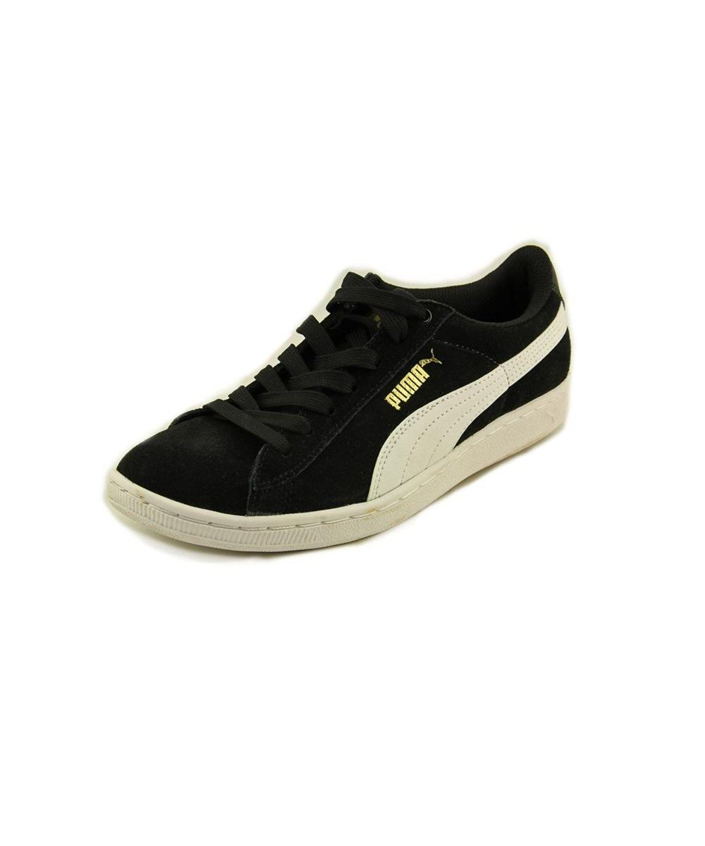 pumashoes$29 on in 2020 | Puma shoes women, Black puma shoes