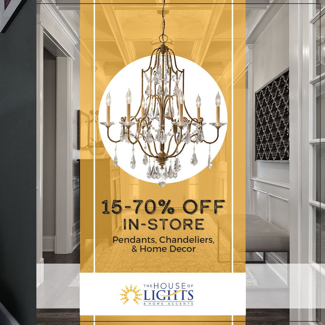 You could save anywhere from 15 70 off sale home lighting decor interiordesign melbournefl florida thehouseoflights hol