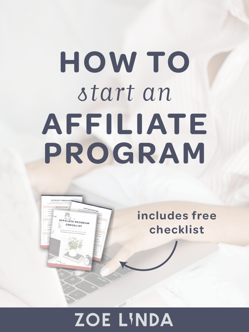 How To Start An Affiliate Program To Increase Your Product