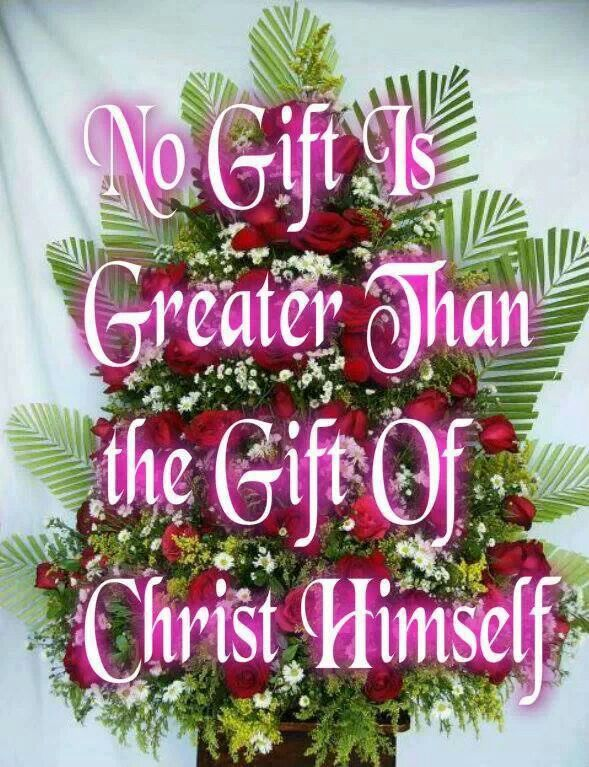 jesus is the reason for the season merry christmas to all