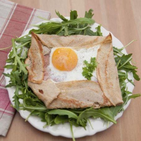 b57d2967d42b8780c8ac913b66dcbf10 - Recetas Crepes Salados