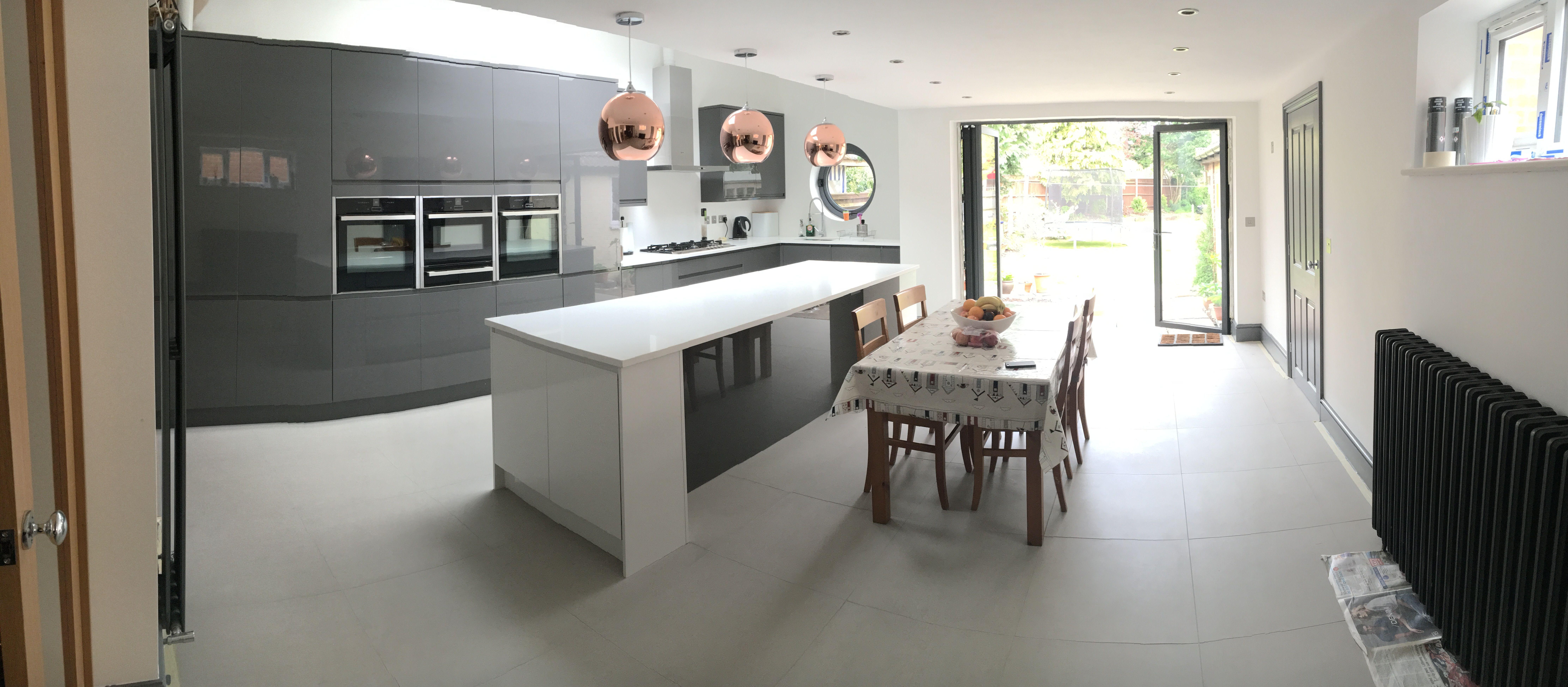 Howdens Kitchen Islands Free Kitchen Design Design Your