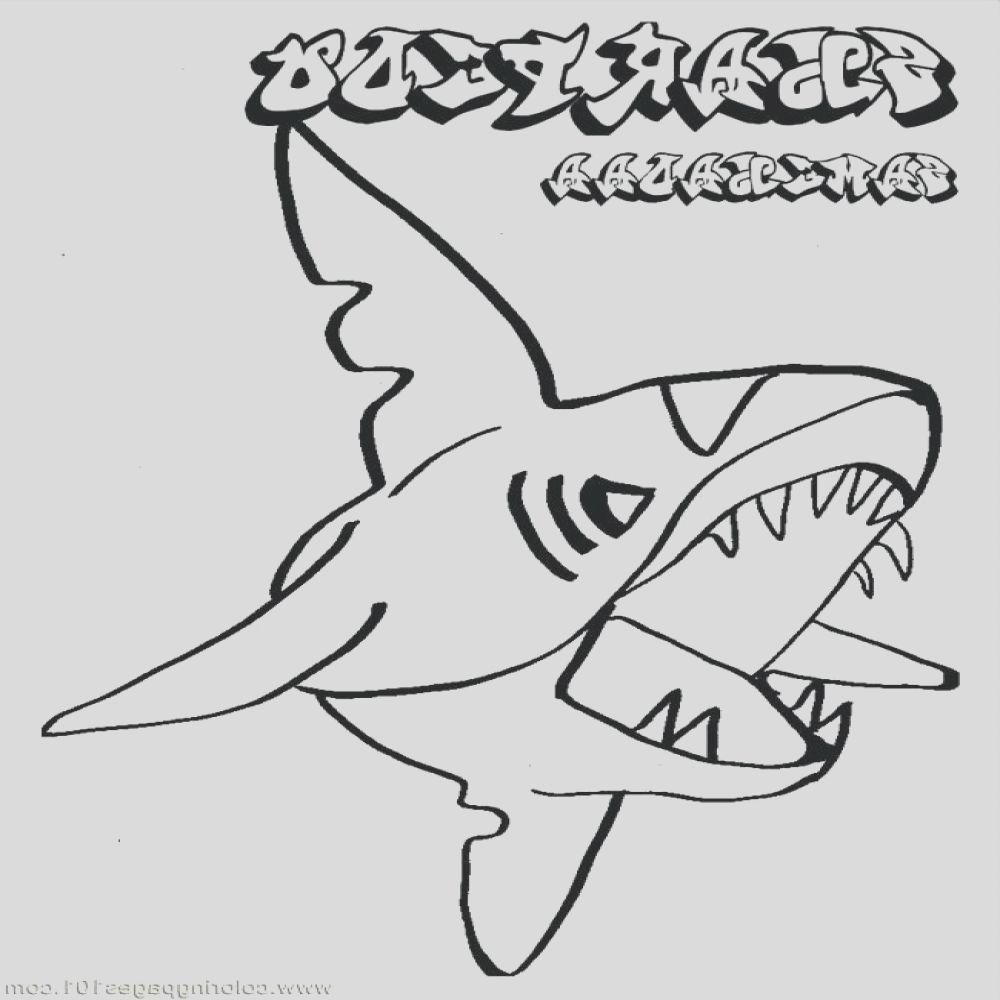 20 Awesome Photos Of Scary Shark Coloring Pages In 2021 Shark Coloring Pages Coloring Pages Sharks Scary
