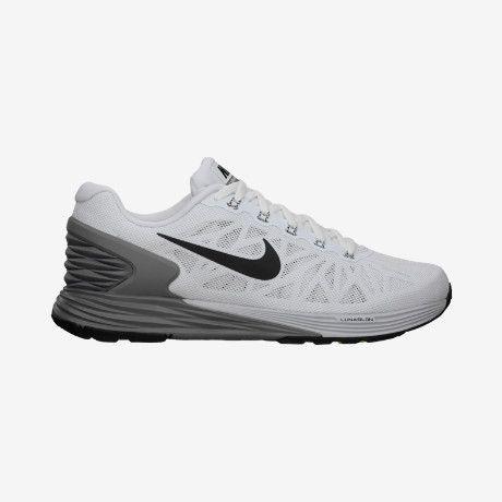 Nike LunarGlide 6 Women's Running Shoe