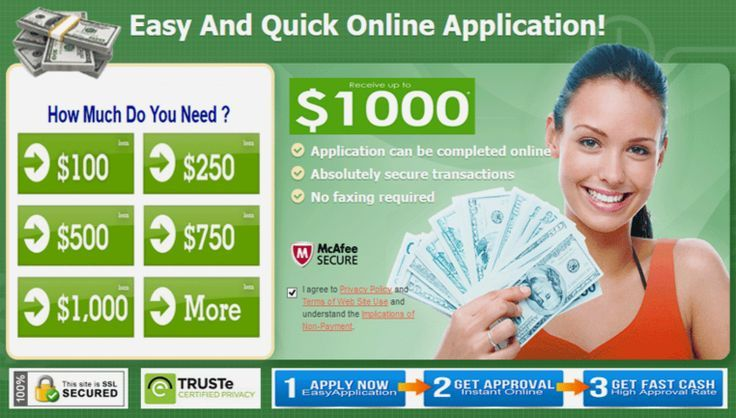 Payday loans in st francisville photo 3