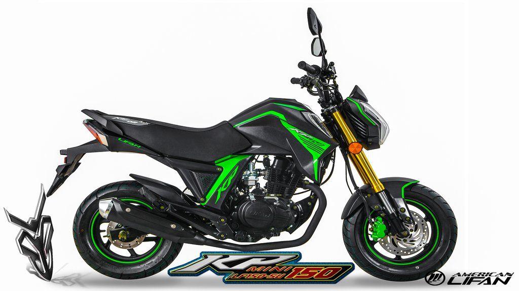 2020 Venom Kp Mini 150cc Motorcycle Street Legal Pre Order June 2021 Lifan Motorcycle Honda 125cc Bike 150cc Motorcycle