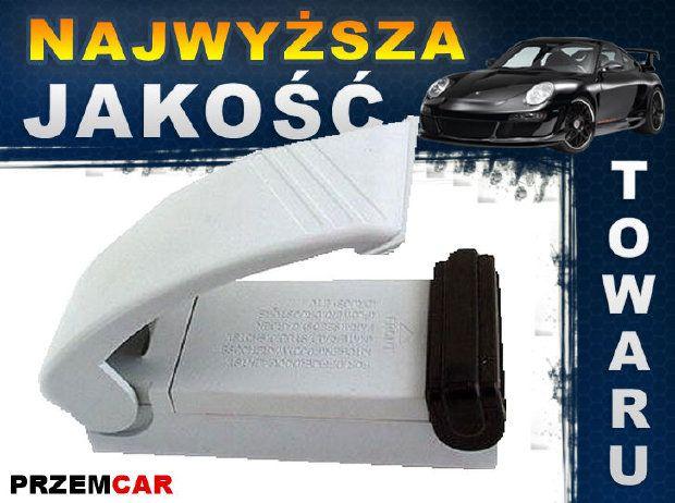 Zgrzewarka Folii Poreczna Bezprzewodowa Tv Promocj 3209228589 Oficjalne Archiwum Allegro Office Supplies Supplies