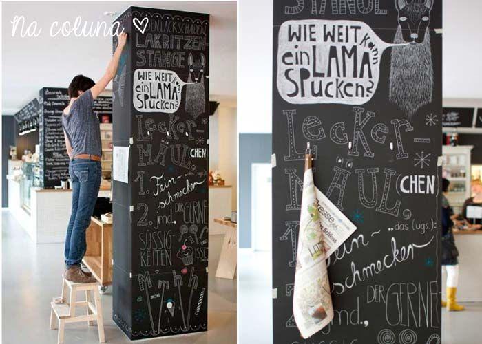 6 ideias criativas de decoração gastando pouco! | http://www.blogdocasamento.com.br/6-ideias-criativas-de-decoracao-gastando-pouco/