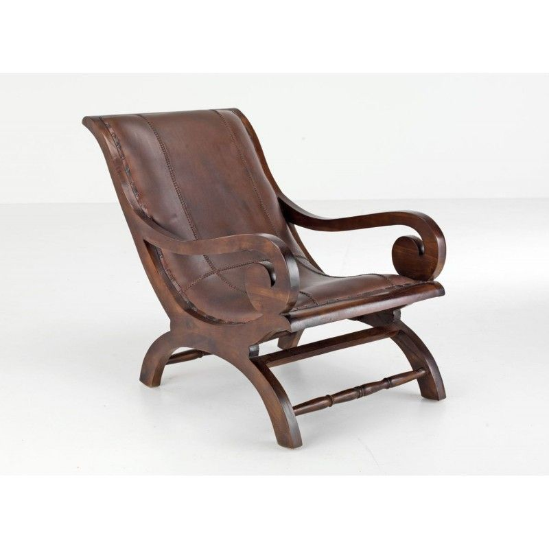 Lazy Chairs | Small Chaise Lounge | Solid Wood Small Lounge Chair  sc 1 st  Pinterest : small chaise lounge chair - Sectionals, Sofas & Couches