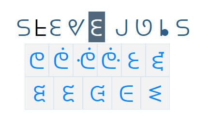 Text Font Generator Fᴏɴᴛs Alphabet Symbols Text Signs Emoticons Text