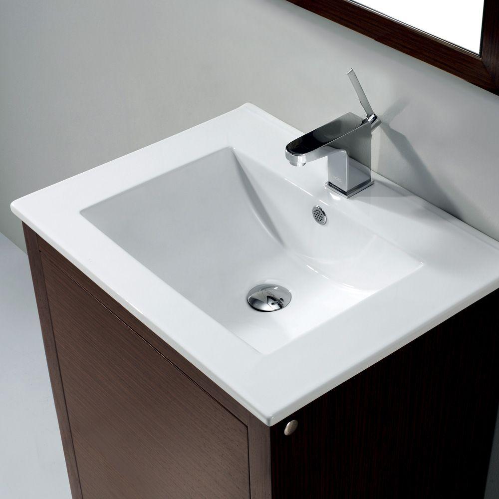 Bathroom Vanities Without Tops Sinks Bathroom Vanities Without