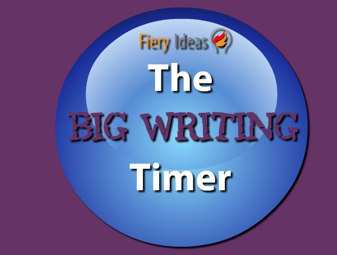 """essay timer There is a saying """"time and tide waits for none"""" the saying is indeed true time waits for none it comes and goes time is absolutely unbound able neither money nor position can buy it nothing on earth can subdue or conquer it the most remarkable feature of time is its preciousness its."""