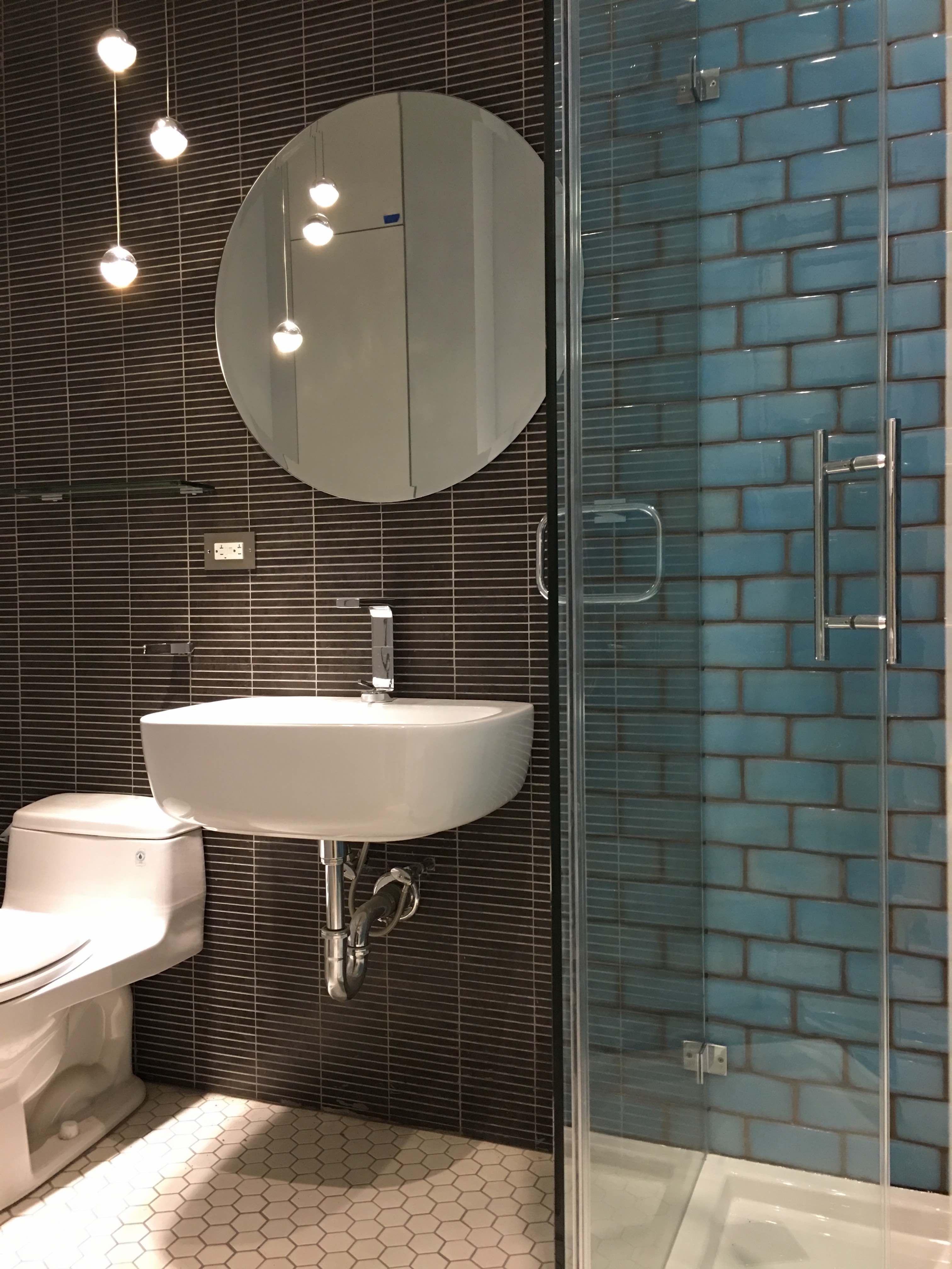 My dream bathroom 59