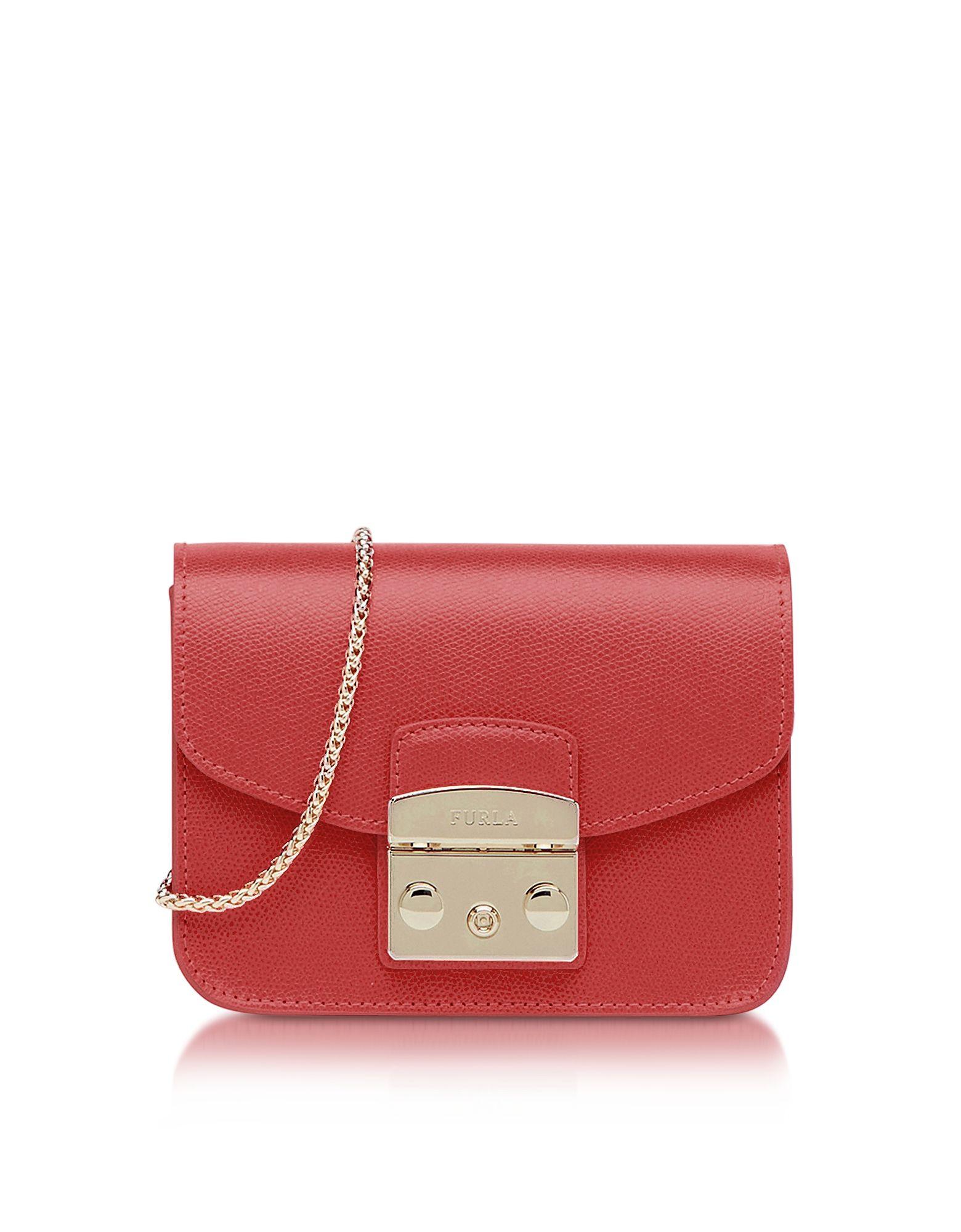 f05a6a47a75ef Furla Handbags