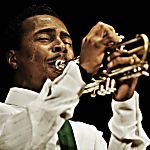 Jazz in New York: NYC's best jazz music, jazz artists and clubs