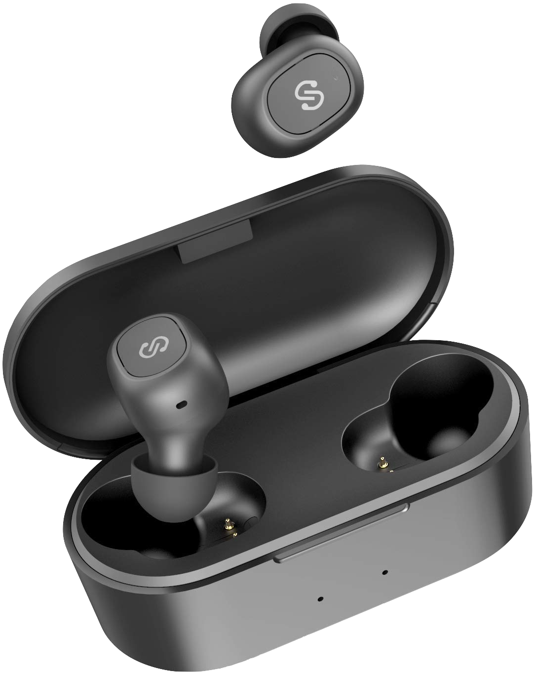 Best Cheap True Wireless Earbuds In 2020 Android Central In 2020 Earbuds Headphones Wireless Earbuds