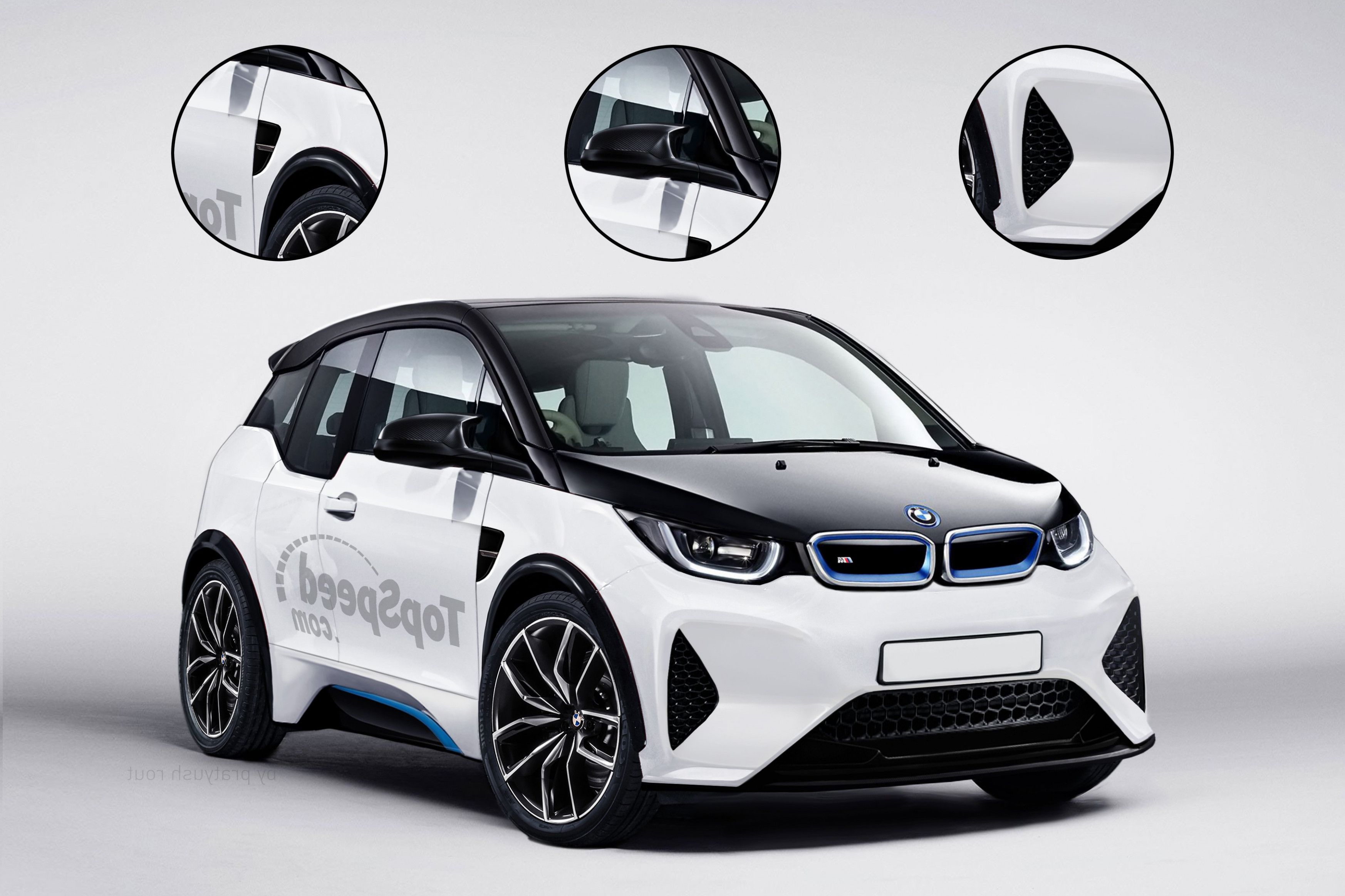 The 10 Steps Needed For Putting Bmw I3 Review 2020 Into Action Bmw I3 Bmw Concept Cars